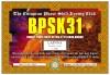LA5NNA-BQPA-BPSK31