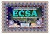 LA5NNA-ECSA-SECOND