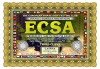 LA5NNA-ECSA-THIRD