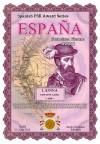 LA5NNA-ESPANA-PIZARRO