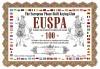 LA5NNA-EUSPA-100