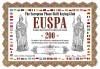 LA5NNA-EUSPA-200