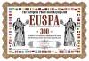 LA5NNA-EUSPA-300