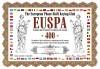 LA5NNA-EUSPA-400