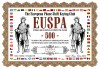LA5NNA-EUSPA-500