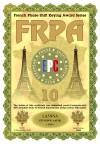 LA5NNA-FRPA-10