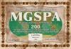LA5NNA-MGSPA-200
