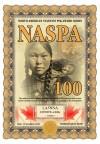 LA5NNA-NASPA-100