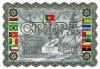 LA5NNA-PTPA-CPLPAIII